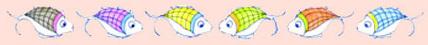 Blogタイトルの魚.jpg